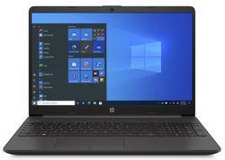 купить Ноутбук HP HP 250 G8 (27K14EA) в Кишинёве