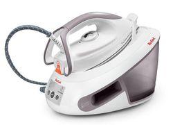 Ironing System Tefal SV8011E0