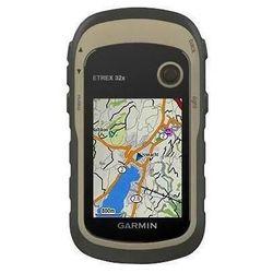 купить Навигационная система Garmin eTrex 32x в Кишинёве