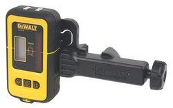 Detector DeWalt DE0892-XJ
