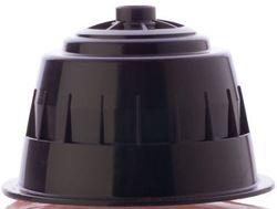 Capsule pentru aparatele de cafea To.Da Caffe Dolce Gusto Dakar 128psc