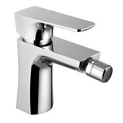IMPRESE VALTICE смеситель для биде, хром, 35 мм (ванная комната)