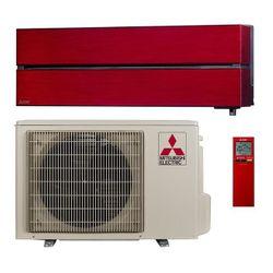 купить Кондиционер сплит Mitsubishi Electric MSZ-LN25VGR-ER1/MUZ-LN25VG-ER1 в Кишинёве