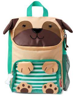 Rucsac Skip Hop Zoo Dog