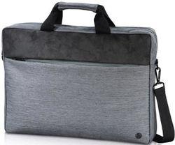 купить Сумка для ноутбука Hama 185651 Tayrona (15.6), light grey в Кишинёве