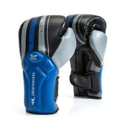 Перчатки боксерские 10 oz Yakimasport Pro Turtle 100340 (4862)