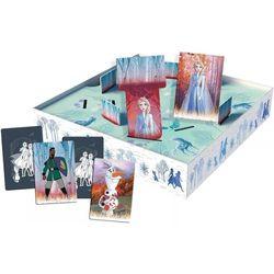 cumpără Jucărie Trefl 1753 Frozen Memories / Disney Frozen 2 în Chișinău