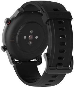 Смарт-часы Xiaomi Amazfit GTR 42mm Black