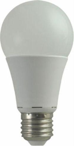 купить Лампочка Horoz LED HL4310L 10W 220-240V E27 6400K в Кишинёве