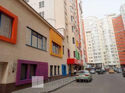 Apartament cu 4 camere, sect. Centru, str. Nicolae Testemițanu.