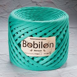 Bobilon Medium, Mint