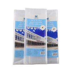 Обложки для рум.ш. 4 класс 100мкм