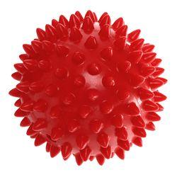 Мяч массажный d=7 см FI-5653-7 (5726)