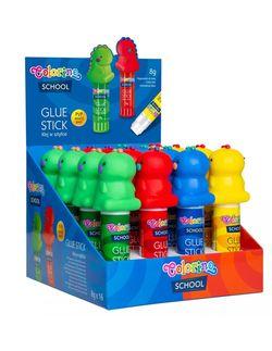 Clei-stick Colorino