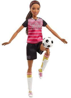 Păpușa Barbie Active Sports (DVF68)
