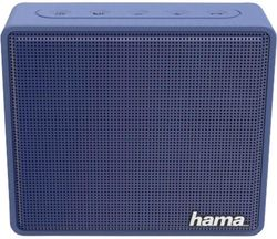 cumpără Boxă portativă Bluetooth Hama 173121 Pocket, Blue în Chișinău