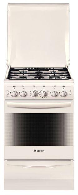 Газовая плита Gefest 5100-02 0167