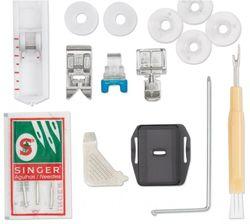 Швейная машина Singer 1409 White