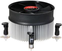 cumpără Cooler Spire SP537S7 în Chișinău