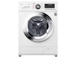 Washing Machine/fr LG F12M7HDS3