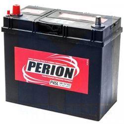 Baterie auto Perion 45Ah (545157033)