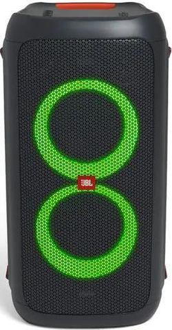 cumpără Giga sistem audio JBL Party Box 100 în Chișinău