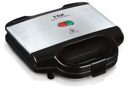 Toaster Sandwich Tefal SM155212