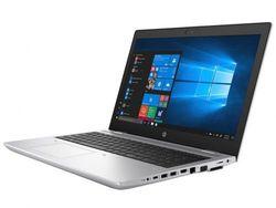 HP ProBook 650 G5 (15.6