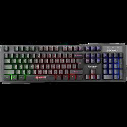 Клавиатура Marvo K616A