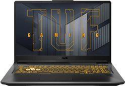 cumpără Laptop ASUS FX706HE-HX043 TUF Gaming în Chișinău