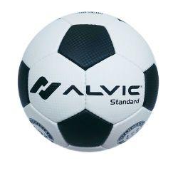 Мяч футбольный N5 Alvic Standard (499)