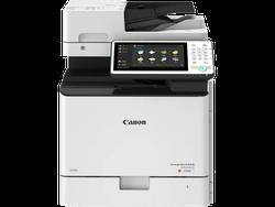 MFP Canon iR ADV 525i