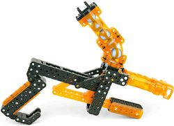 купить Игрушка HEXBUG VEX Robotics SwitchGrip Ball Shooter в Кишинёве