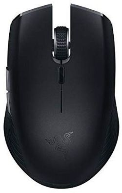 Wireless Mouse Razer Atheris Gaming, Black