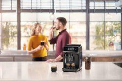 Кофемашина Philips EP2220/10