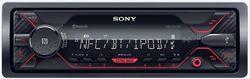 купить Авто-магнитола Sony DSXA410BT в Кишинёве