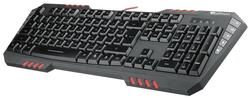 Клавиатура Genesis RX55 (NKG-0378)