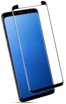 Защитное стекло Cover'X для Samsung A750 (all glue)