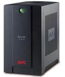 cumpără Sursă neîntreruptibilă UPS APC BX700U-GR în Chișinău