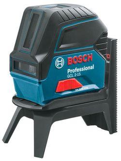 cumpără Instrumente de măsură Bosch GCL2-15 06159940FV în Chișinău