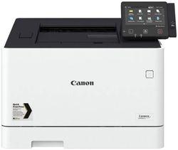 cumpără Imprimantă laser Canon i-Sensys LBP-664CX în Chișinău