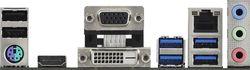 Placă de bază ASRock A520M-HDV