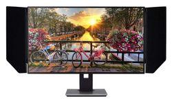 """cumpără Monitor LED 32"""" Acer PE320QK Professional 4K Black (UM.JP0EE.001) în Chișinău"""