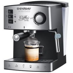 Электрокофеварка Endever Costa-1060