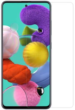 Защитное стекло Nillkin Samsung Galaxy A51