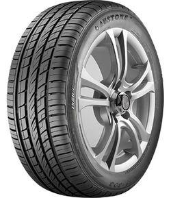 Anvelopa Austone Athena SP303 225/60 R18 100V