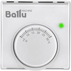 cumpără Accesoriu climatizare Ballu BMT-2 în Chișinău
