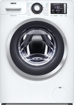 Washing machine/fr Atlant СМА-75C1214-01