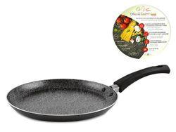 Сковорода для блинов Mora 28cm