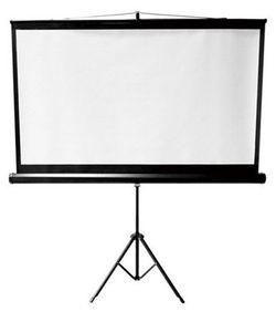 Экран для проектора Brateck PSDB80